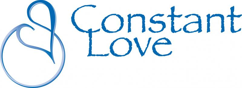 Constant Love Senior Living Services