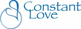 Constant Love Assisted Living